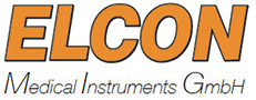 ELCON Medical Instruments GmbH Logo